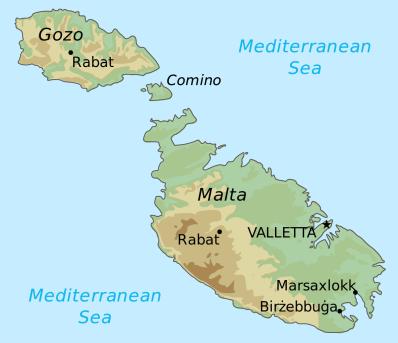 General_map_of_Malta.svg.png