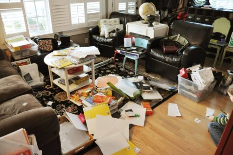 messy-house-wife-1.jpg