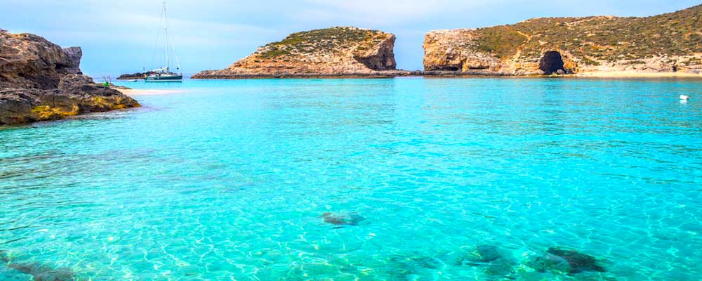 The-Sun-Lovers-Guide-to-the-Most-Secluded-Beaches-in-Malta-Clear-Waters.jpeg